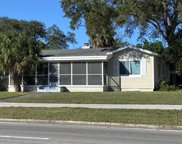 1604 Druid Road E, Clearwater image