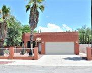 9234 E Calle Maria, Tucson image