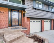2987 Routt Circle, Lakewood image
