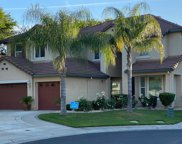 9556  Meadow Cliff Court, Elk Grove image