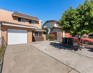 1430 Meadow Dr, National City image