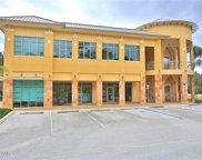 6 Meridian Home Lane Unit 201, Palm Coast image