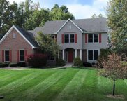 11441 Brittany Woods  Lane, Sycamore Twp image