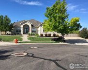 1913 81st Ave Ct, Greeley image