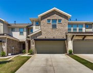 8267 Snapdragon Way, Dallas image