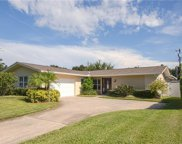 3851 Harbor Heights Drive, Largo image