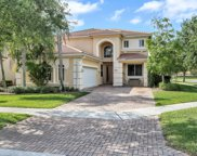 290 Gazetta Way, West Palm Beach image