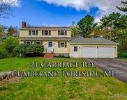 21 Carriage Road, Cumberland image