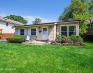314 Forestway Drive, Northbrook image