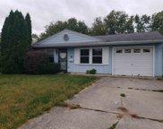 328 W Hollis Lane, Fort Wayne image