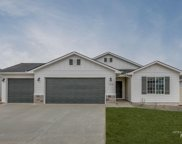 16950 N Lowerfield Loop, Nampa image