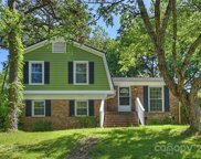 9307 Central  Drive, Mint Hill image