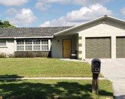 4209 Waverly Drive, West Palm Beach image