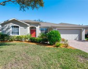 17511 Sterling Lake  Drive, Fort Myers image