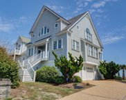 4186 Island Drive, North Topsail Beach image