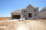 4078 Miles Johnson Pkwy (394), Spring Hill image