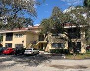 2445 Sw 18th Ter Unit #1107, Fort Lauderdale image