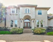 7009 Sanctuary Heights Road, Fort Worth image