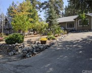 2071 State Hwy 2, Wrightwood image