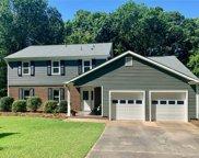 4104 Foxmoor  Drive, Charlotte image