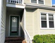 1800 Eastwood Road Unit #106, Wilmington image
