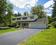 110 Northview  Drive, South Windsor image