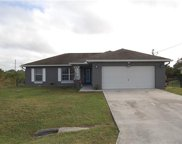 817 Rue Labeau CIR, Fort Myers image