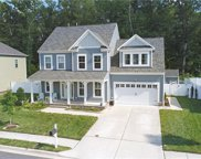 454 Wisdom Path, South Chesapeake image