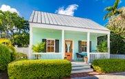 1419 Newton, Key West image
