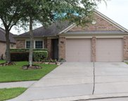 3133 Clearsky Court, League City image