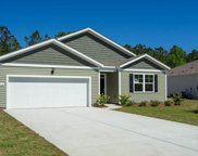 2720 Zenith Way, Myrtle Beach image