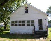 1818 S Red Bank Road, Evansville image
