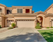 3800 S Cantabria Circle Unit #1098, Chandler image