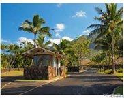 84-1059 Maiola Street, Waianae image