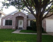 5629 Meadows Way, North Richland Hills image