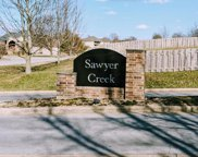 Tbd Lot 37 Spring Meadow Drive, Rogersville image
