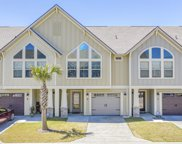 105 Villa Mar Dr. Unit C-3, Myrtle Beach image