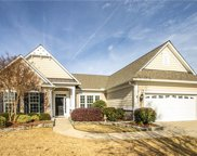 12121  Cougar Point Court, Indian Land image