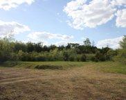 1800 Chantrey Trail, Hastings image