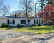 1401 white oak circle, Mullica Township image