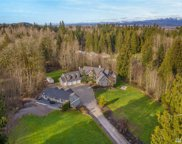 16125 230TH STREET SOUTHEAST, Snohomish image