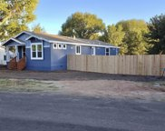 1871 W Ash Lane, Camp Verde image