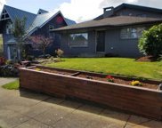 2109 N 75th St, Seattle image