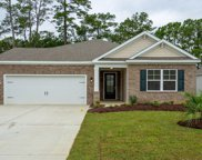 136 Calabash Lakes Boulevard Unit #1702 Litchfield D, Carolina Shores image