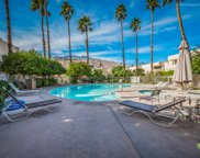 2090 NORMANDY Court, Palm Springs image