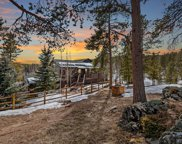 10787 Snowy Trail, Conifer image