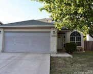 11543 Wood Harbor, San Antonio image