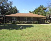 3605 N Donna Avenue, Bethany image