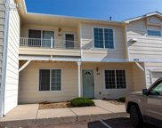 4822 Rusty Nail Point Unit 202, Colorado Springs image