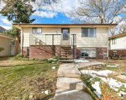 2531 South Bannock Street, Denver image